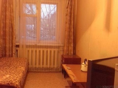 Продажа квартиры, Челябинск, Ул. Воровского - Фото 3
