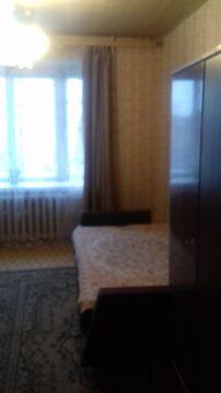 Сдаётся комната в общежитии на ул. Января, д.3 - Фото 2