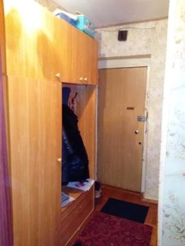 1-к.квартира на Театральной - Фото 4