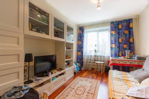Продается комната в отличном состоянии на Нахимова 25а - Фото 2