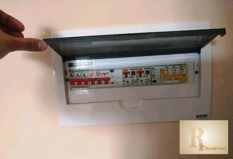 Квартира 31,9 кв.м. с качественным ремонтом - Фото 5