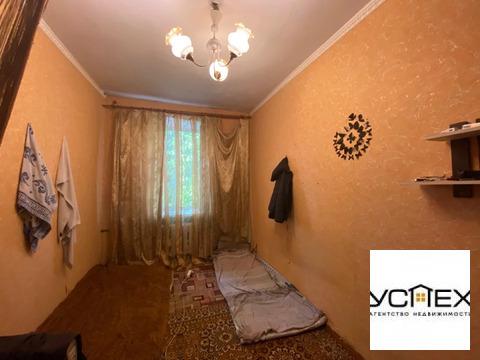 Объявление №55975750: Продаю комнату в 1 комнатной квартире. Александров, ул. Перфильева, 18,