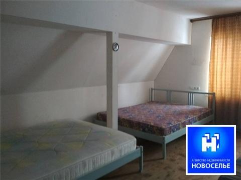 Сдается часть дома в Дягилево - Фото 5