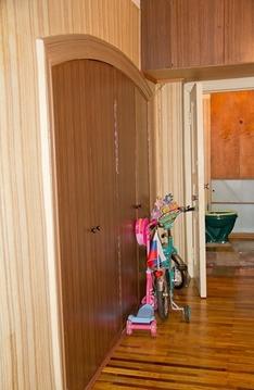 Продажа квартиры, м. Чернышевская, Ул. Моховая - Фото 5