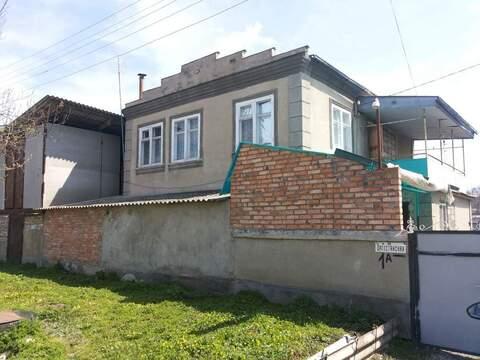 Продажа: дом 116 м2 на участке 6 сот. - Фото 5
