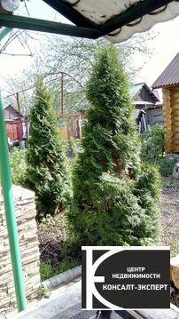 Продажа дома, Арышхазда, Пестречинский район - Фото 2