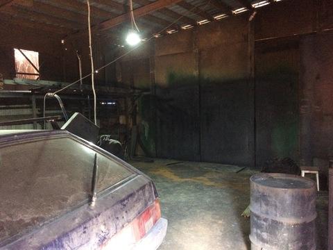 Сдается помещение, Аренда склада в Жуковском, ID объекта - 900267732 - Фото 1