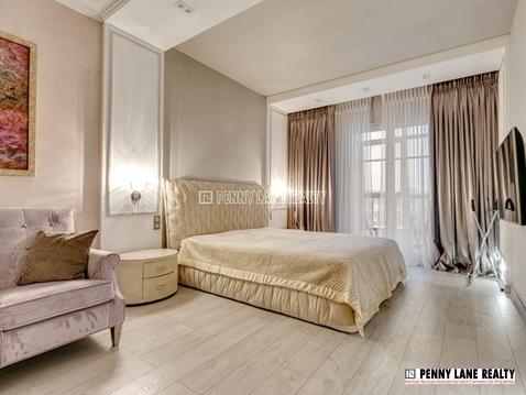 Продажа квартиры, м. Серпуховская, Ул. Мытная - Фото 2