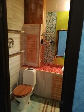 Просторная 1 комнатная квартира на ул.43-й Армии, 17 - Фото 5
