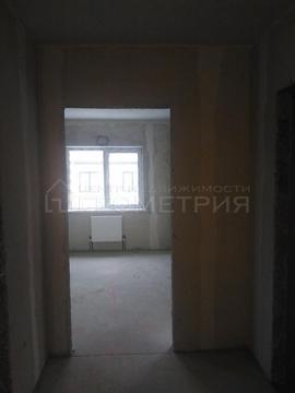 Продажа квартиры, Новая Адыгея, Тахтамукайский район, Улица Западная - Фото 3