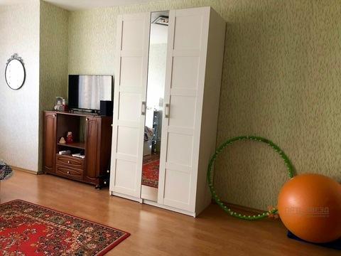 Сдается 1-комнатная квартира, ул. Дружбы д. 1. ЖК «Посейдон» - Фото 3