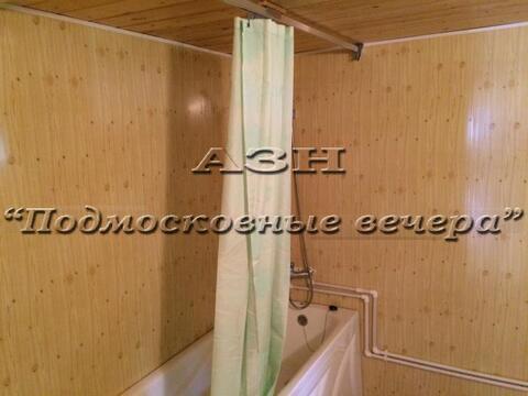 Ленинградское ш. 80 км от МКАД, Языково, Дача 88 кв. м - Фото 5