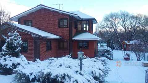 Сдам на Новогодние каникулы статусный дом с тремя строениями 215 кв.м - Фото 5