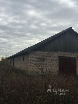 Продажа склада, Костромской район - Фото 2