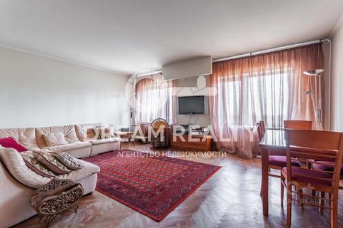 Объявление №66526316: Продаю 4 комн. квартиру. Москва, Большая Грузинская, 39,