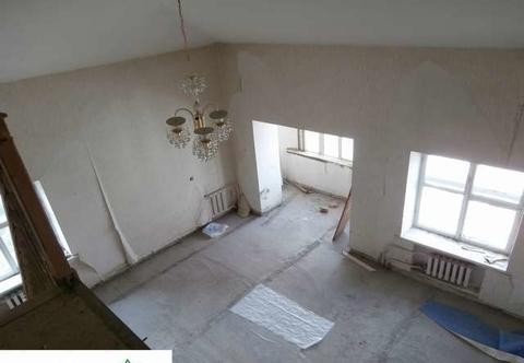 Квартиры, ул. Маяковского, д.15 к.А - Фото 3