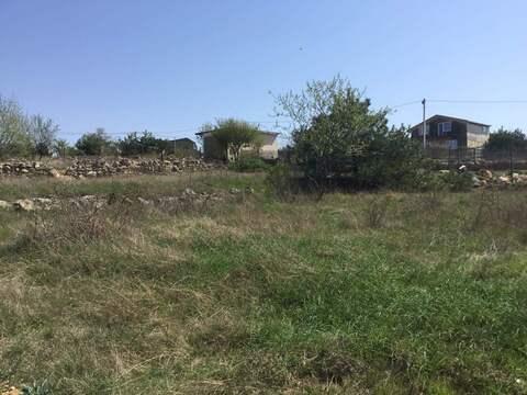 Купить земельный участок в Севастополе. - Фото 1