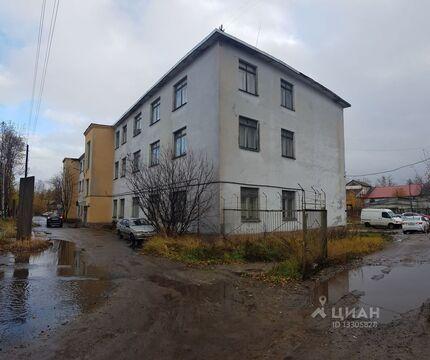 Продажа готового бизнеса, Северодвинск, Ул. Советская - Фото 1