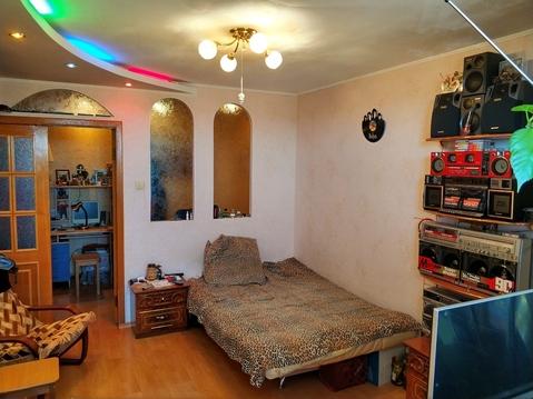 Продажа квартиры, Астрахань, Звездная 59 - Фото 2