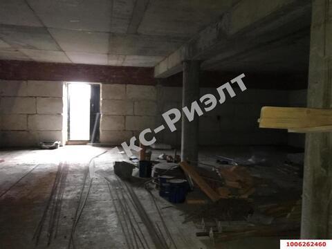Продажа офиса, Агроном, Динской район, Ул. Юбилейная - Фото 5