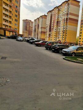 Помещение свободного назначения в Московская область, Раменский район, . - Фото 2
