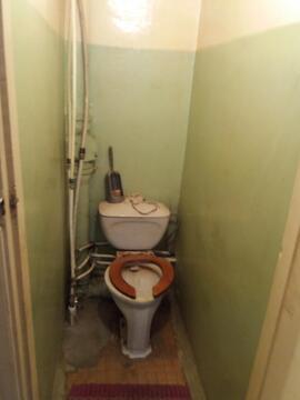 Продам 2-ух комнатную в Серпуховском районе - Фото 4