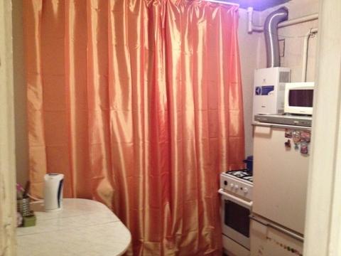 2-комнатная квартира 43 кв.м. 1/5 кирп на ул. Тверская, д.3 - Фото 5
