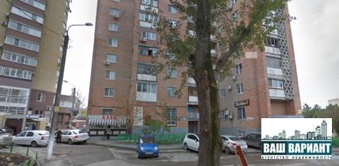Коммерческая недвижимость, ул. Добровольского, д.32 - Фото 1