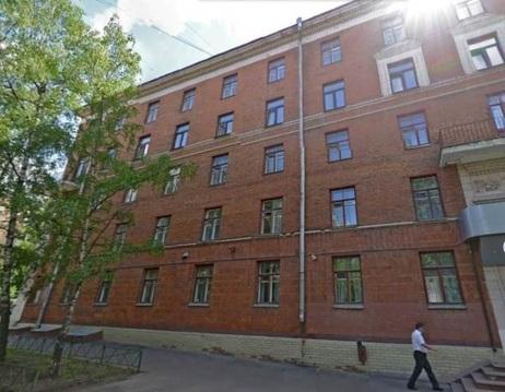 Предприятие сферы услуг, Владыкино, 4000 кв.м, класс вне категории. . - Фото 1