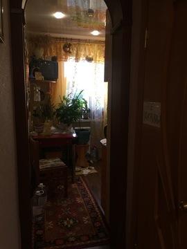 Продам 3- ком квартиру Красных Партизан, 12 - Фото 5