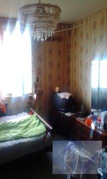 Продам 1/2 долю от 3-х комнатной квартиры в дер. Нурма, д. 15, Тосн. р - Фото 4