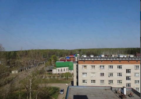 Продается двухкомнатная квартира Ютазинская 18 в Московском районе - Фото 2