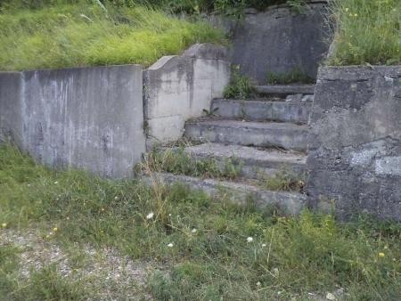 Продажа земельного участка, Железноводск, Яснополянская ул. - Фото 5