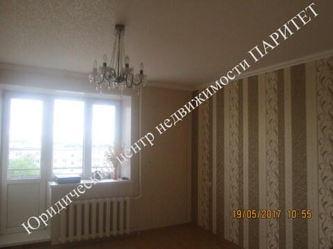 Продажа 3к квартиры в Белгороде - Фото 2
