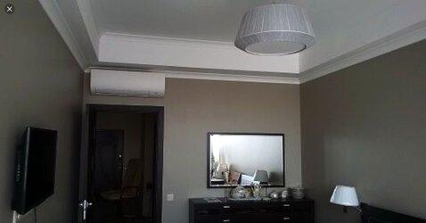 Продается превосходная 2к квартира в элитном 16ти эт (Стеклянном доме) - Фото 5
