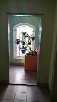 Сдам уютную квартиру с панорамным видом из окон. - Фото 4