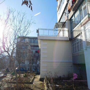 Уютная большая квартира в Балаклаве - Фото 3