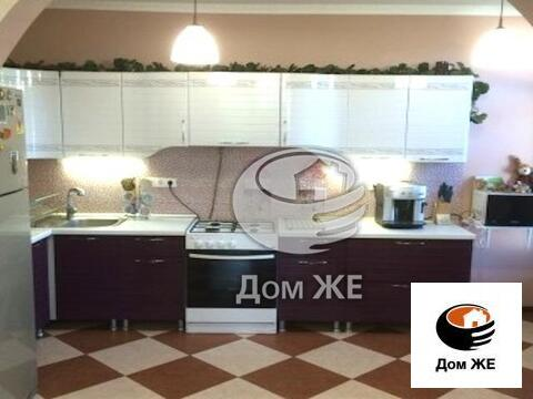 Аренда дома, Тучково, Рузский район - Фото 5