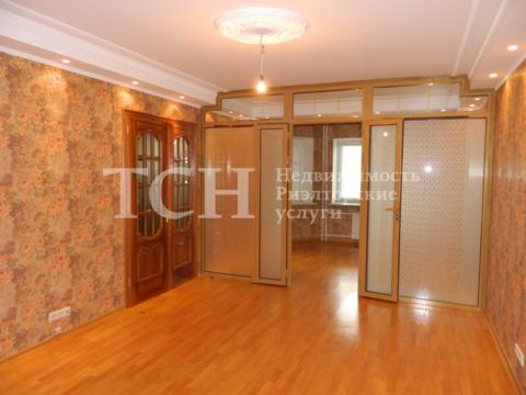 3-комн. квартира, Мытищи, ул Веры Волошиной, 27 - Фото 3