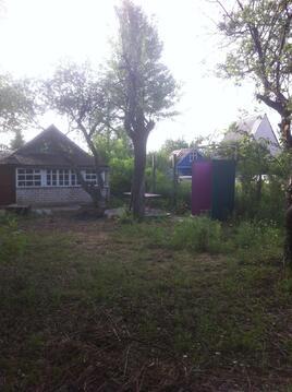 Дача на дальних садах - Фото 3
