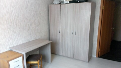 Сдаётся квартира на Металлургов, район Верх Исетский, виз - Фото 4