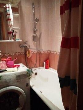 Комната в 2-комнатной квартире в центре г. Пушкино - Фото 4
