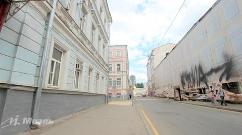 Продается 3к.кв, Ивановский М. - Фото 2