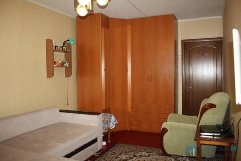 Комната в трехкомнатной квартире. - Фото 2