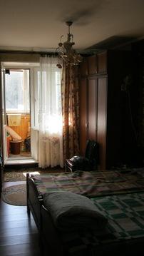 Продам 3-комнатную квартиру в г.Дедовск Московской области - Фото 3
