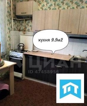 Объявление №53625581: Продаю 1 комн. квартиру. Иваново, 3-я Межевая улица, 5,