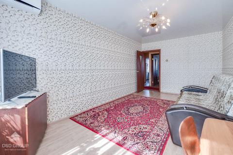 2-комнатная квартира. ул. Ворошилова, 27 - Фото 1