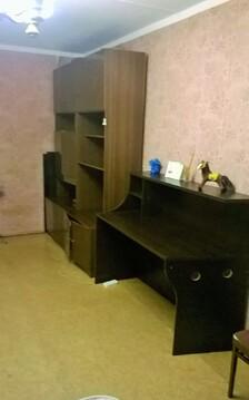 2-х комнатная квартира в г. Видное, ул. Школьная, д. 87. - Фото 3