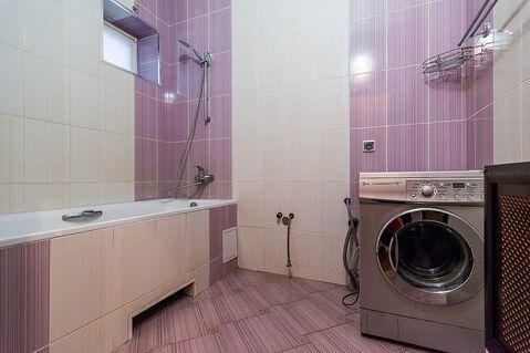 Продажа дома, Краснодар, 2-я Российская улица - Фото 4