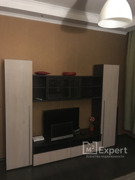 Продажа квартиры, Яблоновский, Тахтамукайский район, Улица . - Фото 1